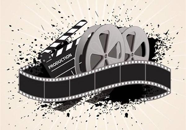 Summary范文-如何欣赏电影