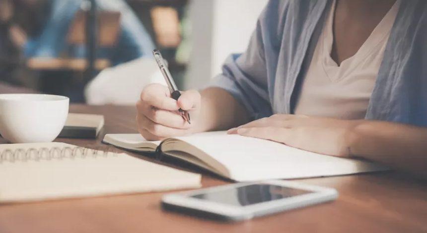 录取范文1—密歇根大学Essay代写范文