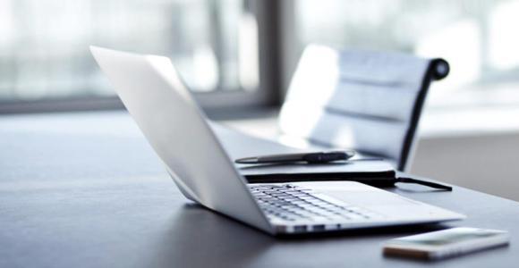 Coursework代写范文-特许经营商业模式
